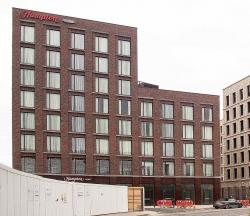 Hampton by Hilton 3, London - MaccreanorLavington architects  - 1_1.jpg